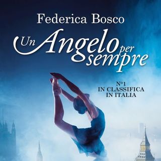 Federica Bosco ospite su Radio Number One