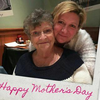 Sister Cathy Cesnik, Part 2 : Sharon Schmidt's Family Reflections