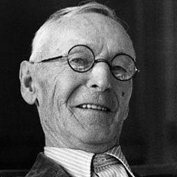 Herman Hesse: Felicità