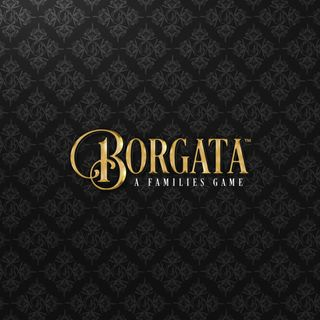 Episode 23 Interview with Goat Games and their game Borgata