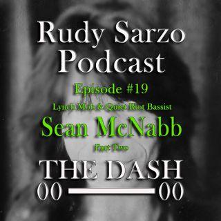 Sean McNabb Episode 19 Part 2