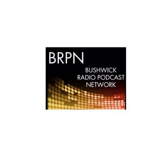 BUSHWICK RADIO PODCAST NETWORK