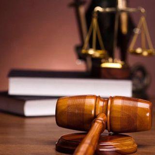 Justificacion y Desafio del Derecho