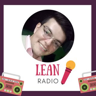 LEAN RADIO ONLINE TEMPORADA 2020