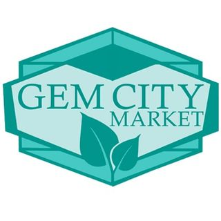 Black Narrative: Gem City Market - Ending the Food Desert