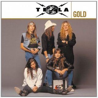 ESPECIAL TESLA GOLD 2008 #Tesla #RnR #HeavyMetal #GlamRock #r2d2 #yoda #mulan #twd #bop #westworld #onlyvegas #breakingbad #onward #r2d2 #it