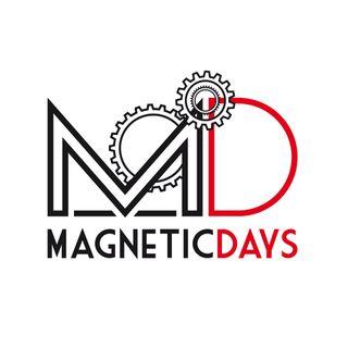INTERVISTA MARCO SBRAGI - MAGNETIC DAYS
