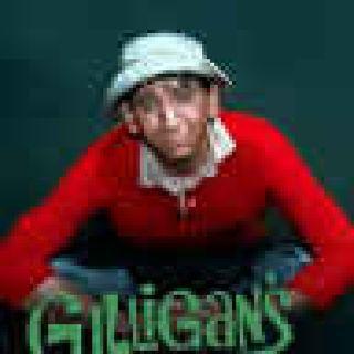 Episode 59 Gilligan Island- E2theMCsquare Prod MY AMERICA PODCAST