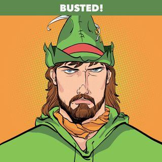 Bad Robin Hood?