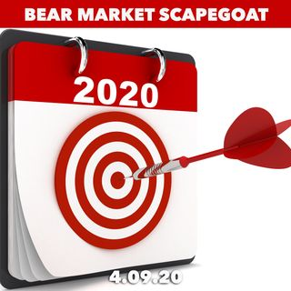 Getting a Bum Rap in Bear Markets