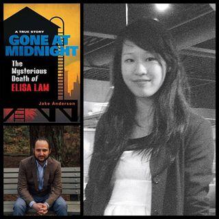 Elisa Lam: Found But Still Missing (Part 2)