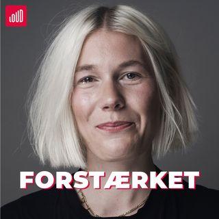 Fuckability, forandring og metoo med Annika Aakjær