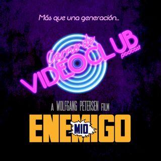 Enemigo mio (1985) - Carne de Videoclub - Episodio 141