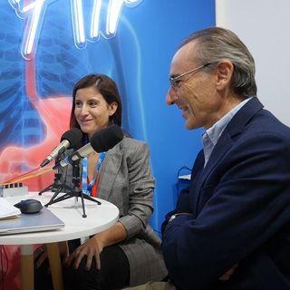 ¿Cuál es la incidencia de la Enfermedad Inflamatoria Intestinal? - Dr. Javier Gisbert y Dra. María Chaparro