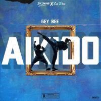 Gey Bee - AIKIDÓ