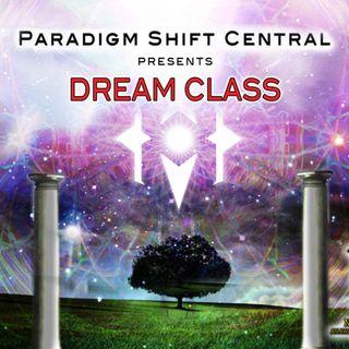 Paradigm Shift's Dream Class