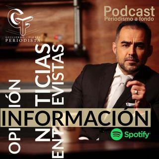 Héctor Gil: ¿Lenguaje Inclusivo o exclusivo?
