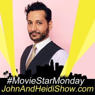 12-30-19-John And Heidi Show-CasAnvar