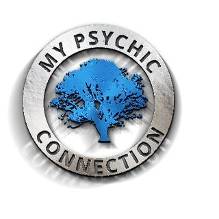 MPC Live Free Psychic Readings with Journey Ryan & Trinity Black S1 (ep) 105