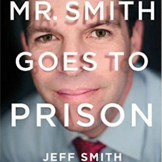 Senator Jeff Smith Mr Smith Goes To Prison