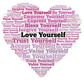 Self-Love & Self-Acceptance