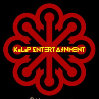 K.L.P Entertainment (K.L.P)
