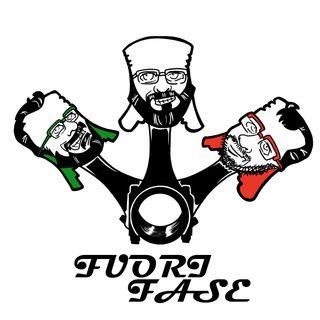 FuoriFase episodio 16