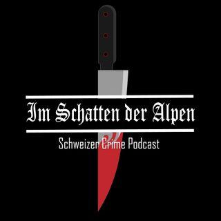 Folge 1: Der Kindermörder