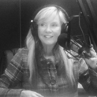 Terri Harof, Director Of Franchise Development Workout Anytime on Franchise Business Radio