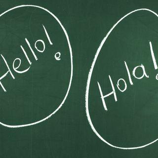 Aprender un nuevo idioma con Linguaspeak