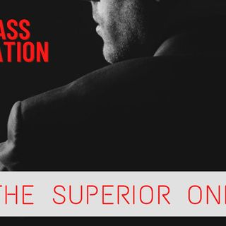 BE SUPERIOR|| THE MOTIVATION