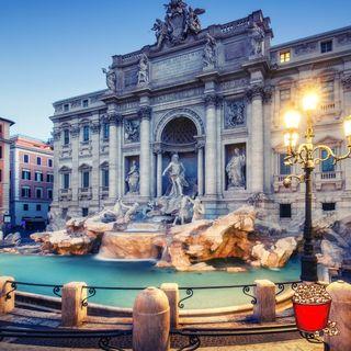 Come tenere i turisti nel Lazio?