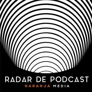 Radar de Podcast