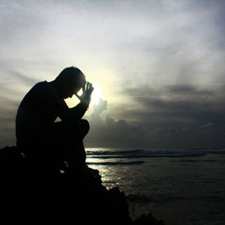 Do Fasting & Prayer Really Work? Listen!