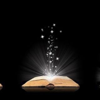 Paso 2/7. 7 Pasos para la innovación en tu negocio: La lectura de un libro
