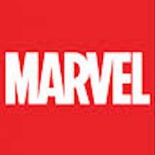 Marvel Tease