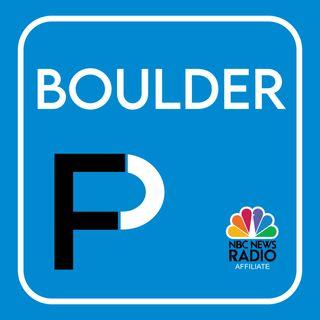 Front Page Boulder (CO)