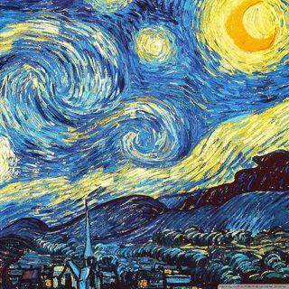 Sentieri nella notte - Prima Puntata - Presentiamoci con la musica