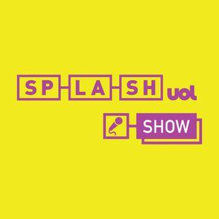 Splash Show #1: Jude Paulla analisa a morte de MC Kevin