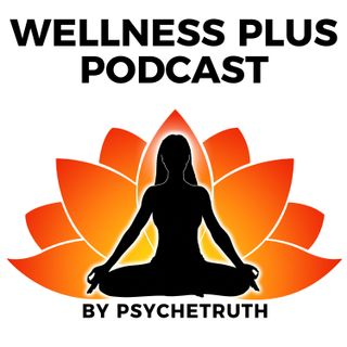 Vitamins: Infusions, Supplements, and a Balanced Diet with Dr. Philip Oubre and GUEST HOST Ryan Kennedy