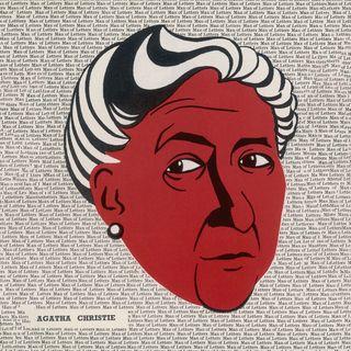 Legale Tricks - Krimi von Agatha Christie um untreuen Staatsanwalt