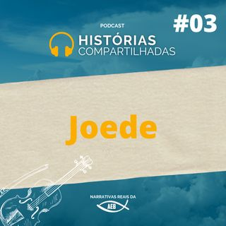 EP3 - Joede