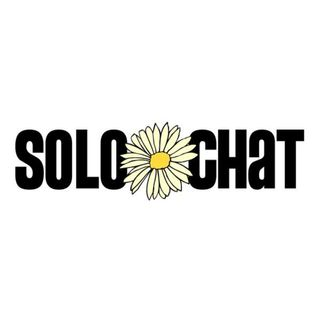 Solo Chat with Ingrid