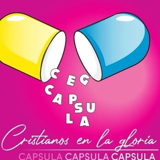 CEG CAPSULA