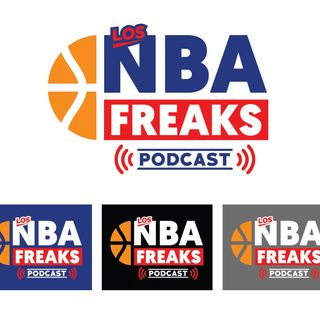 En peligro los Lakers sin AD, reviven los Clipps de la mano de Kawhi, Autopsia: Heat, adiós a Eaton y más | Los NBA Freaks Podcast (Ep. 229)