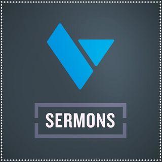 Sermon Review: Wisdom vs. Mystery