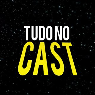 TudoNoCast #3 Uncharted