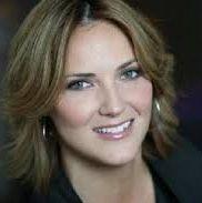 Comedian Jen Kirkman