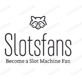Become a Slot Machine Fan