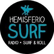 HEMISFERIO SURF - PROGRAMA 274